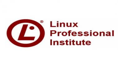 Linux Professional