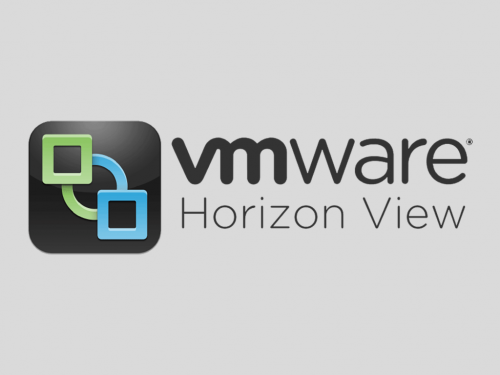 VMware Horizon (with View): Install, Configure, Manage v6.2