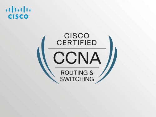 Cisco CCNA R&S: ICND2